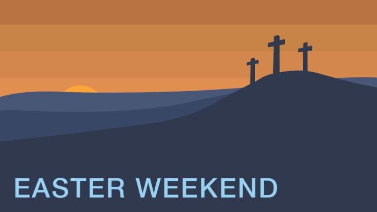 easter-weekend