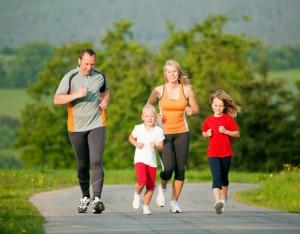 family_fitness-300x234