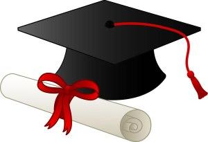 college-graduate-clipart-9TpgBErTE