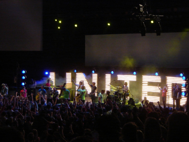 Hillsong_United