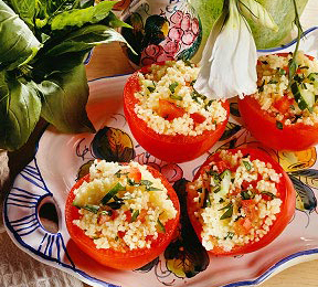 rec-tomatoes-stuffed-with-couscous-10-12-11-md-4163559