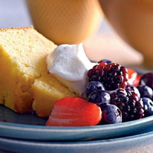 1006p146-pound-cake-m