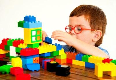 building-with-legos