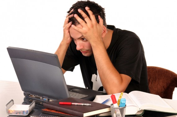 overwhelmed-e1379984702243
