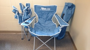 pic of WNZR chairs