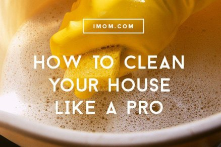 05-13-15-how-to-clean-your-house-600x400