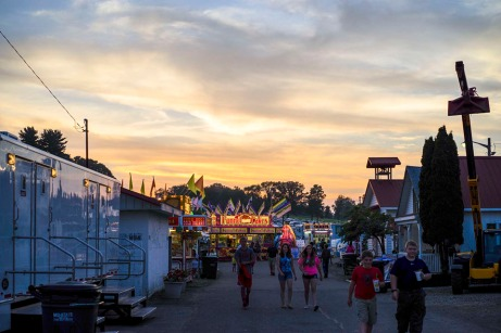 150728-knox county fair-35