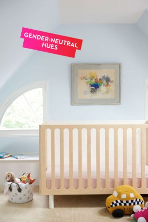 bedroom decorating for growing kids