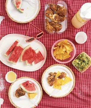 snacks-plates_300