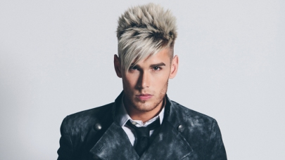 ColtonDixon_iTunes_Artist-Photo