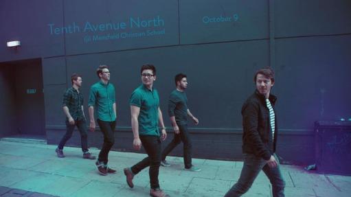 tenth avenue north concert-01