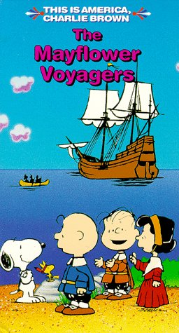 charlie brown mayflower.jpg