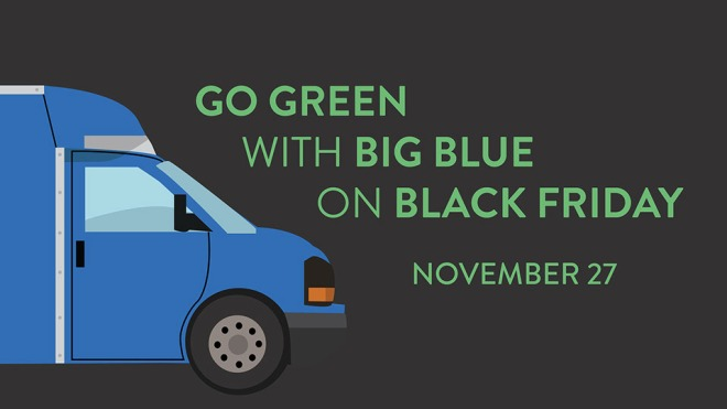 go-green-with-big-blue-on-black-friday-01