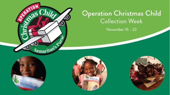 operation christmas child-01