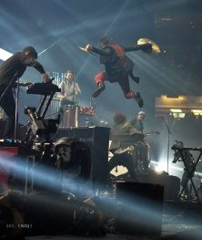 FKandK-cymbal-jump-mdg.jpg