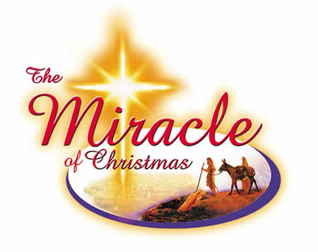 miracle%20of%20christmas