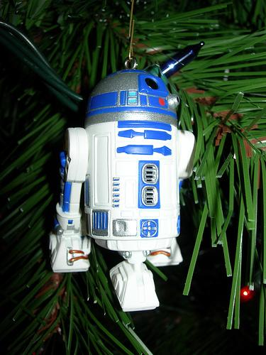 robotic-r2d2-cool-ornament