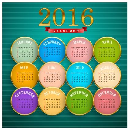 calendar_2016_template_6814930
