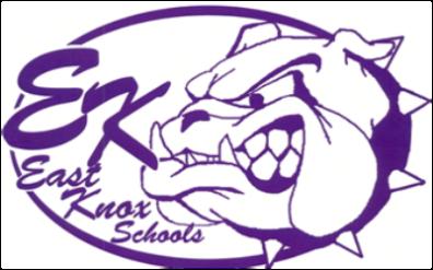 EK_Logo 396 247