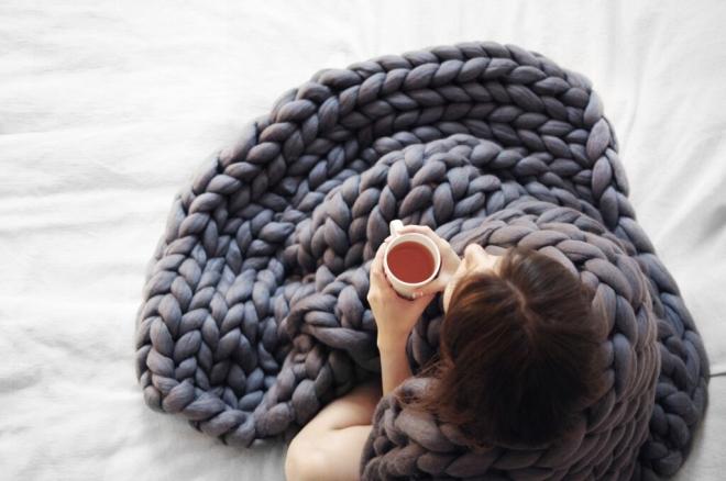 0-Ohhio-super-chunky-wool-blankets-Anna-Mo