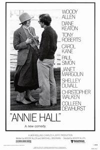 annie-hall-movie-poster-1977-1010190935