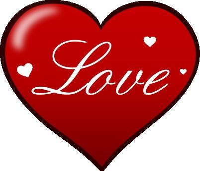 love-hearts-clip-art-1248