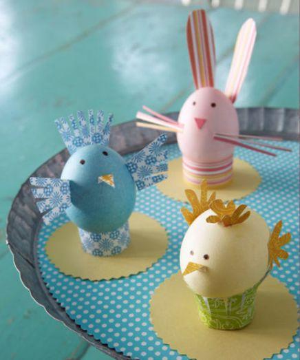 5500434cd90b3-paper-egg-animals-craft-s3