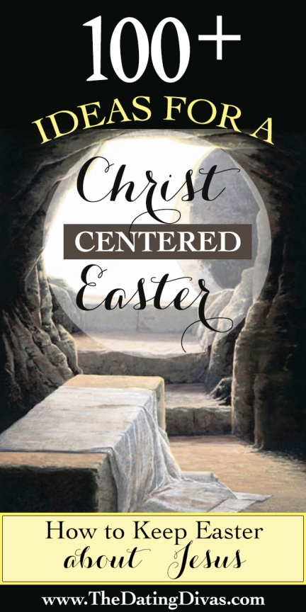 Ideas-for-a-Christ-Centered-Easter