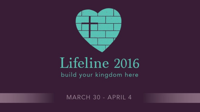 lifeline banner-01