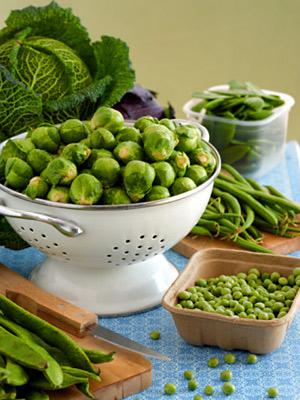 pg-green-foods-st-patricks-day-01-full