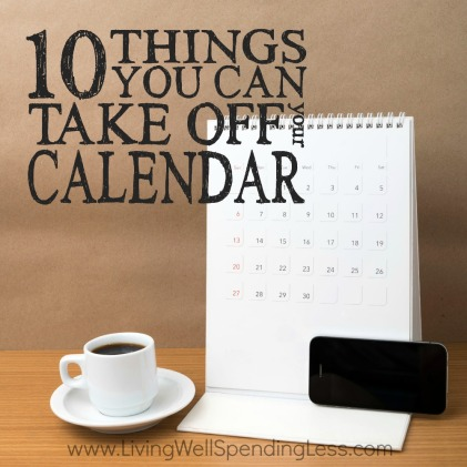 Calendar-square