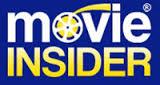 movie insider logo
