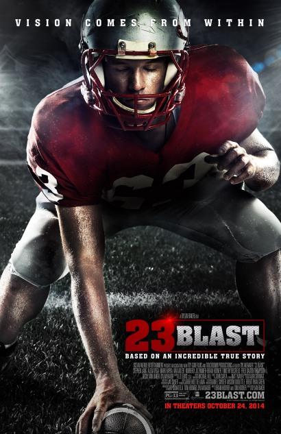 23-Blast-movie-poster