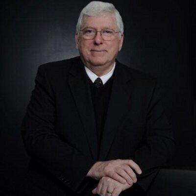 dr spaulding