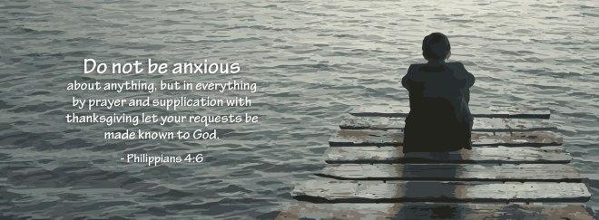Philippians-4-6