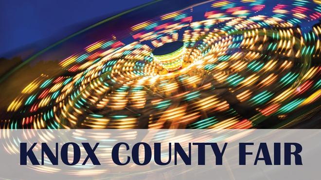 knox county fair 2016_v