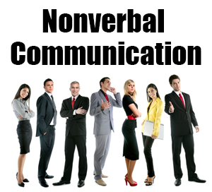Nonverbal-Communication-SmartTalent