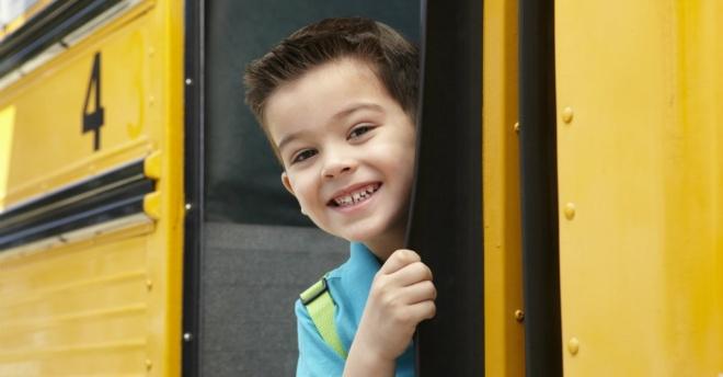 25745-school-bus-1200.1200w.tn
