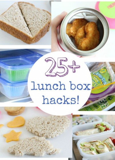 Learn-easy-lunch-box-hacks-for-school-lunches-402x560 (1)