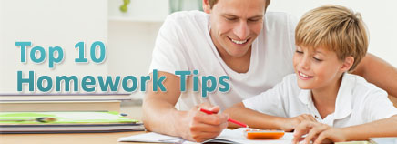 P-homeworkTips-enHD-AR1