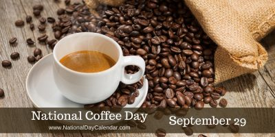 national-coffee-day-september-29-1-e1474377701981