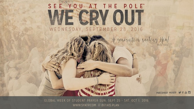see-you-at-the-pole-2016-01