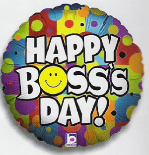 boss_day