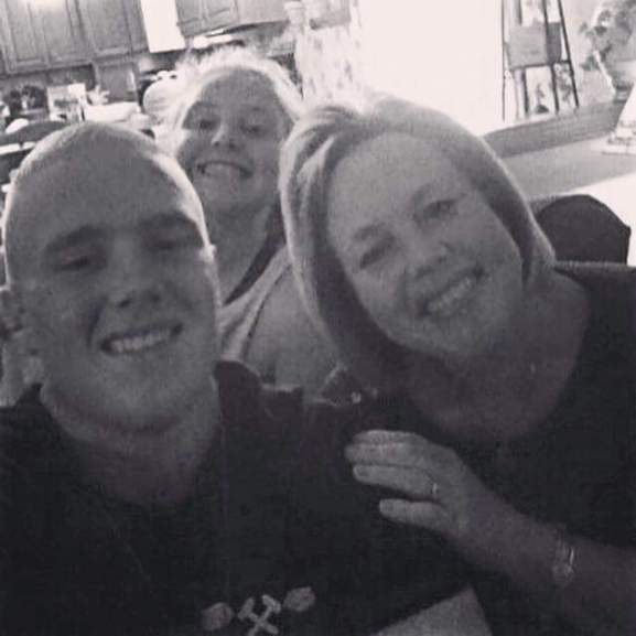 logan-with-emily-and-mom-melissa