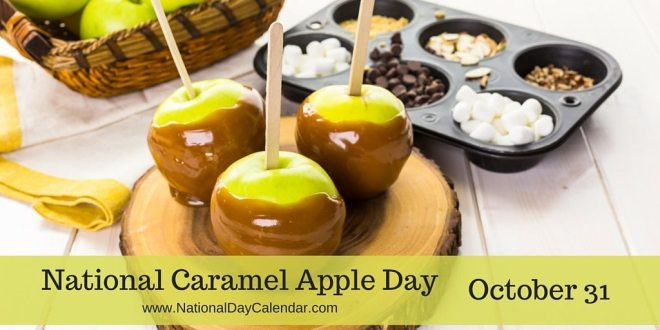 national-caramel-apple-day-october-31-1-1024x512