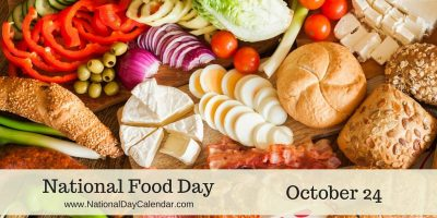 national-food-day-october-24-2-e1474660160362