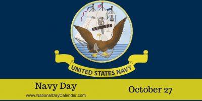 navy-day-october-27-1-e1474664356255
