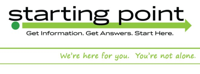 starting-point-logo