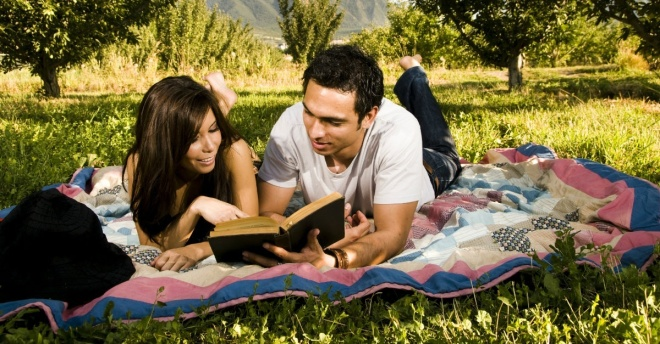 12696-bible-study-couple-read-date-1200w-tn