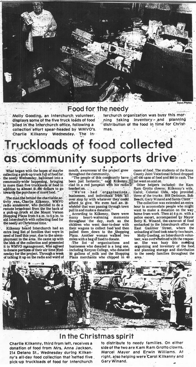 ffh1982-fullnews